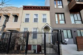 Multi-family Home for sale in 1540 Putnam Avenue, Brooklyn, NY, 11237