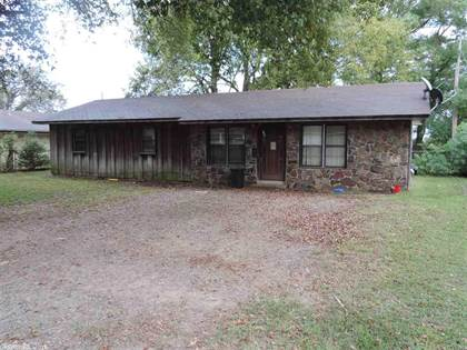 Residential Property for sale in No address available, Dumas, AR, 71639