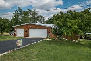 Single Family for sale in 219 Dawn Dr, Howardwick, TX, 79226