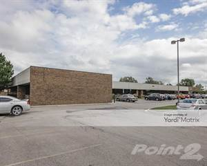 Office Space for rent in Point East Office Center - 18245 East 10 Mile Road #7 A, Roseville, MI, 48066