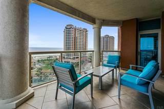 Condo for sale in 2 PORTOFINO DR 1004, Pensacola Beach, FL, 32561
