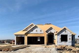 Single Family for sale in 17140 Bradshaw Street, Overland Park, KS, 66221