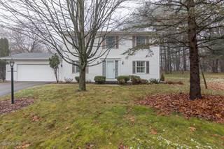 Single Family for sale in 2123 Sycamore Lane, Kalamazoo, MI, 49008