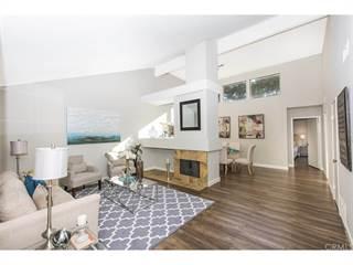 Condo for sale in 100 Navarre 94, Irvine, CA, 92612