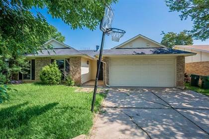 Residential Property for sale in 2217 Pennington Drive, Arlington, TX, 76014