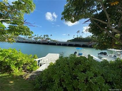Residential Property for sale in 205 Kawaihae Street A5, Honolulu, HI, 96821