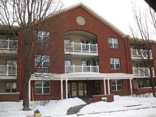 Condo for sale in 1099 CADBORO ROAD UNIT, Ottawa, Ontario