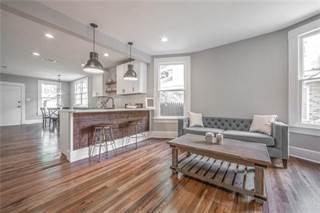 Single Family for sale in 401 N Winnetka Avenue, Dallas, TX, 75208