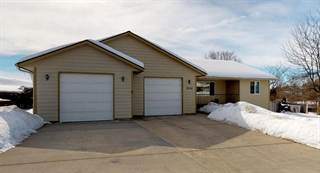Single Family for sale in 1924 Fletcher Place, Moscow, ID, 83843