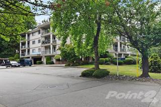 Apartment for sale in 33090 George Ferguson Way, Abbotsford, British Columbia, V2S 6Y2