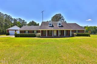 Single Family for sale in 10400 Highway 326, Ocala, FL, 34482