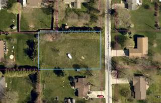 Land for sale in Lot 65 Pleasant Plain 65, Goshen, IN, 46526