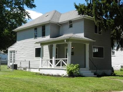 Residential Property for sale in 353 Buckingham Street, Newark, OH, 43055