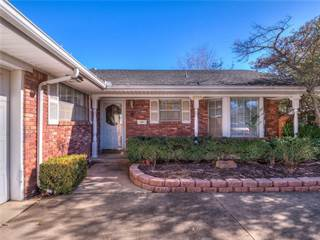 Single Family for sale in 3312 N Vermont Avenue, Oklahoma City, OK, 73112