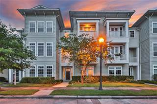 Excellent Townhomes For Sale In The Woodlands 6 Townhouses In The Download Free Architecture Designs Grimeyleaguecom