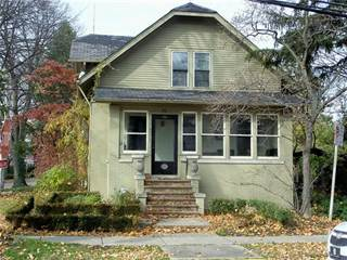 Residential Property for sale in 311 E FRANK Street, Birmingham, MI, 48009