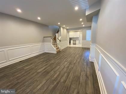 Residential Property for sale in 5962 TRINITY STREET, Philadelphia, PA, 19143