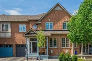 Residential Property for sale in 4 Magnotta Rd, Markham, Ontario, L6C2V5