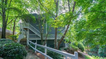 Residential Property for sale in 1206 Gettysburg Place, Sandy Springs, GA, 30350