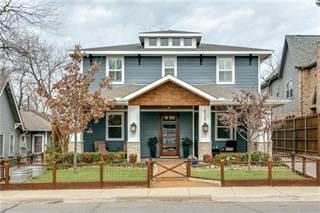 Single Family for sale in 6115 Richmond Avenue, Dallas, TX, 75214