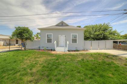 Residential Property for sale in 4832 E Madison Avenue, Fresno, CA, 93727