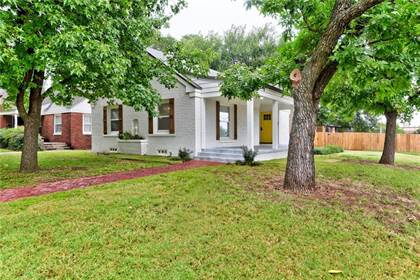 Residential for sale in 901 NW 49TH Street, Oklahoma City, OK, 73118