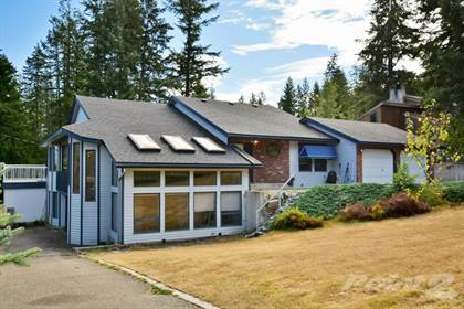 Residential for sale in 1379 Gillespie Road, Sorrento, British Columbia, V0E 2W0