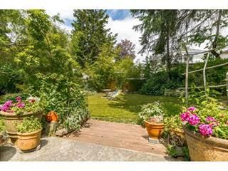 Single Family for sale in 11568 PEMBERTON CRESCENT, Delta, British Columbia, V4C3J4