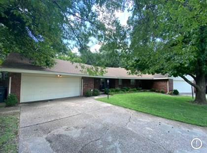 Other for sale in 7001 S Indianapolis Avenue, Tulsa, OK, 74136