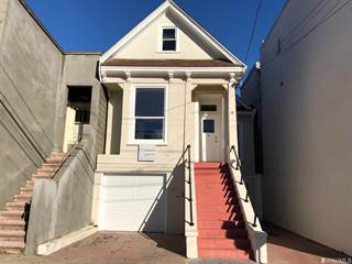 Single Family for sale in 170 Day Street, San Francisco, CA, 94131