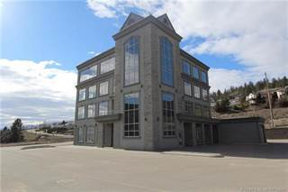 Office Space for rent in 1979 Old Okanagan Highway,, Westbank, British Columbia, V4T3A4