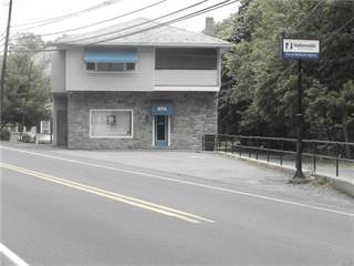 Comm/Ind for sale in 856 West Pennsylvania Avenue, Pen Argyl, PA, 18072