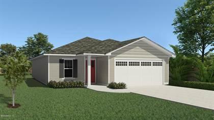 Residential for sale in 11295 MARGARETS LANDING PL, Jacksonville, FL, 32218