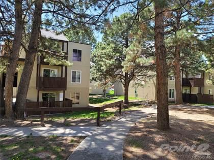 Single Family for sale in 9725 E Harvard Avenue 467, Denver, CO, 80231