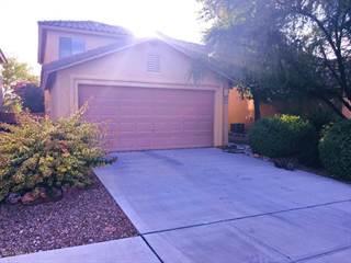 Single Family for sale in 6770 S Sonoran Bloom Avenue, Tucson, AZ, 85756