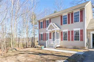 Single Family for sale in 56 Hampton Road, Exeter, NH, 03833