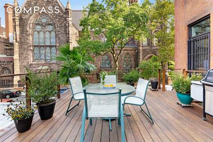 Residential Property for sale in 128 6th Avenue 2, Brooklyn, NY, 11217