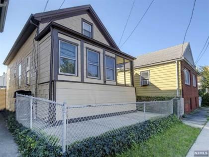 Residential Property for sale in 88 Monroe Street, Garfield, NJ, 07026