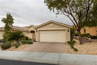 Townhouse for sale in 10291 MAGGIRA Place, Las Vegas, NV, 89135