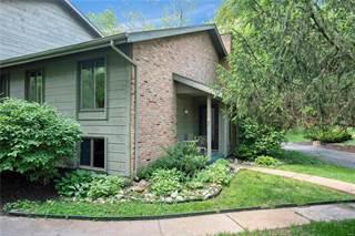 Condo for sale in 1513 Autumn Leaf Drive, Ballwin, MO, 63021