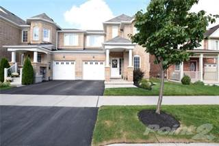 Residential Property for sale in 368 Cavanagh Lane, Milton, Ontario