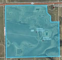 Land for sale in Range Road 245, Red Deer, Alberta