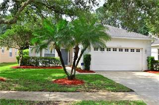 Single Family for sale in 11508 WATER WILLOW AVE, Bradenton, FL, 34202