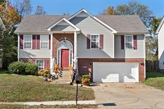 Single Family for sale in 2792 Ridgepole Dr, Clarksville, TN, 37040