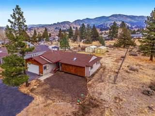 Single Family for sale in 958 Sierra Brooks Drive, Sierra Brooks, CA, 96118