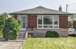 Residential Property for sale in 71 Wexford Blvd, Toronto, Ontario, M1R1L4