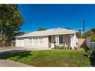 Single Family for sale in 13602 Markdale Avenue, Norwalk, CA, 90650