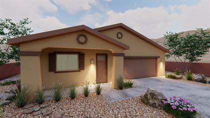 Residential Property for sale in 5221 E Bellevue Street, Tucson, AZ, 85712