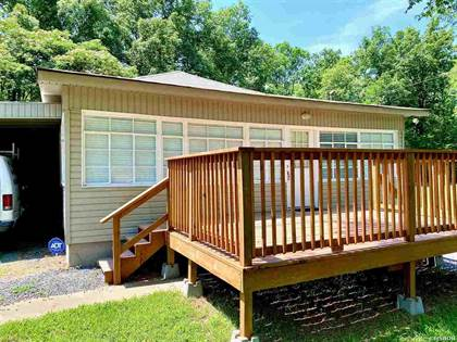 Residential Property for sale in 217 RIVER OAKS, Malvern, AR, 72104