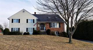 Single Family for sale in 103 Mount Fair Drive, Watertown, CT, 06795